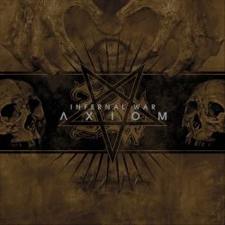 Reviews for Infernal War (POL) - Axiom