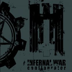 Reviews for Infernal War (POL) - Conflagrator