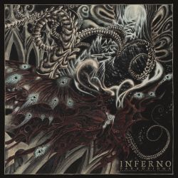 Inferno (CZE) - Paradeigma (Phosphenes of Aphotic Eternity)