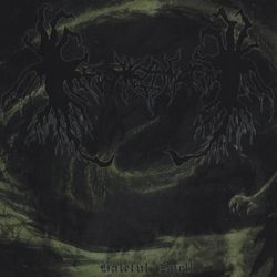 Reviews for Infinite Hatred - Hateful Spell