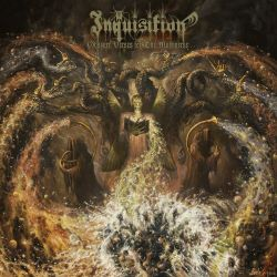 Reviews for Inquisition - Obscure Verses for the Multiverse