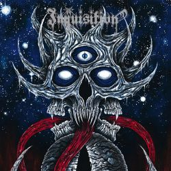 Reviews for Inquisition - Ominous Doctrines of the Perpetual Mystical Macrocosm