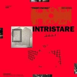 Reviews for Întristare - Front-Facing