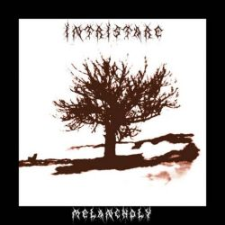 Reviews for Întristare - Melancholy
