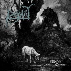 Irrlycht - Wolfish Grandeur