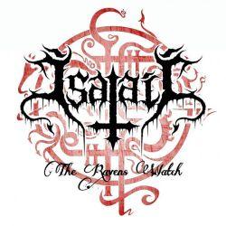 Isataii - The Ravens Watch