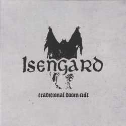 Reviews for Isengard - Traditional Doom Cult
