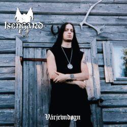 Reviews for Isengard - Vårjevndøgn