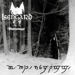 Reviews for Isengard - Vinterskugge