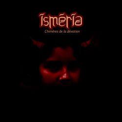 Ismeria - Chimères de la Dévotion