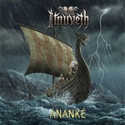 Reviews for Itnuveth - Anankè