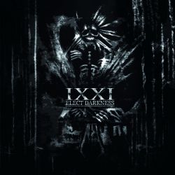 Reviews for IXXI - Elect Darkness