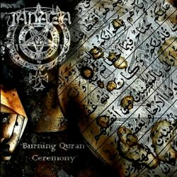 Reviews for Janaza - Burning Quran Ceremony