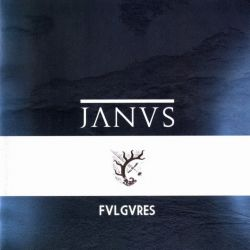 Reviews for Janvs - Fvlgvres