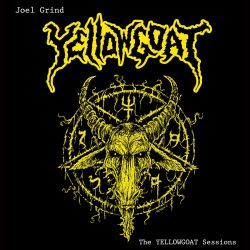 Reviews for Joel Grind - The Yellowgoat Sessions