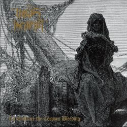 Reviews for Judas Iscariot - To Embrace the Corpses Bleeding