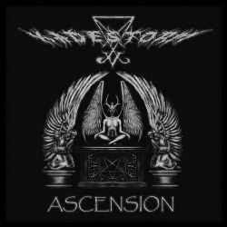 Reviews for Kade Storm - Ascension