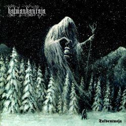 Reviews for Kalmankantaja - Talventuoja