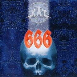 Reviews for Kat (POL) - 666