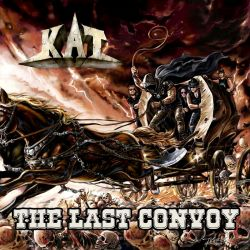 Reviews for Kat (POL) - The Last Convoy