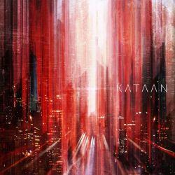 Reviews for Kataan - Kataan