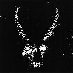 Reviews for Katharsis - 666