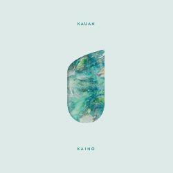 Reviews for Kauan - Kaiho