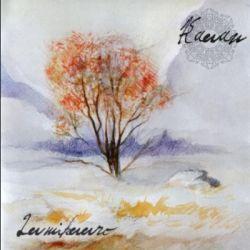 Reviews for Kauan - Lumikuuro