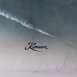 Reviews for Kauan - Pirut