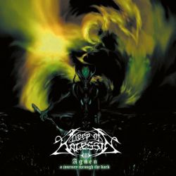 Reviews for Keep of Kalessin - Agnen (A Journey Through the Dark)