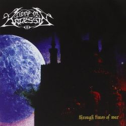 Reviews for Keep of Kalessin - Through Times of War