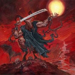 Ketzer - Satan's Boundaries Unchained