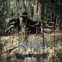 Reviews for Khors - Return to Abandoned