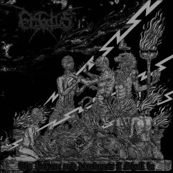 Reviews for Kilatus - The Return and Darkness it Shall be
