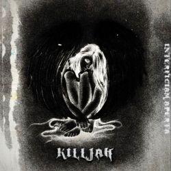 Killjah - Interficiam Aperta