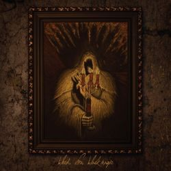 Reviews for King (COL) - Blood, Fire, Black Magic