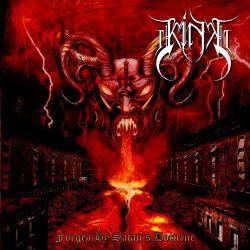 Reviews for King (COL) - Forged by Satan's Doctrine