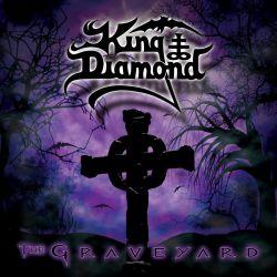 Reviews for King Diamond - The Graveyard