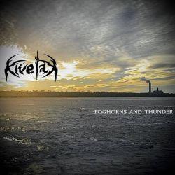 Reviews for Kivelak - Foghorns and Thunder