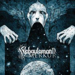 Reviews for Klabautamann - Merkur