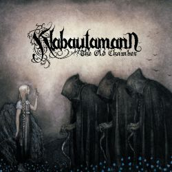 Reviews for Klabautamann - The Old Chamber