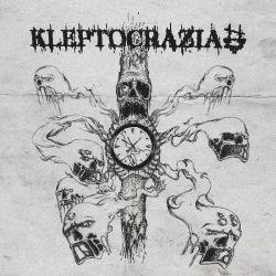 Reviews for Kleptocrazia - Kleptocrazia