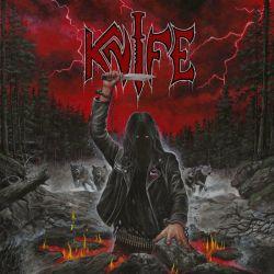 Reviews for Knife (DEU) - Knife