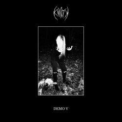 Reviews for Knüth - Demo V