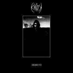 Reviews for Knüth - Demo VI