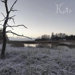 Reviews for Kold (DNK) - Kold