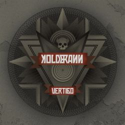 Reviews for Koldbrann - Vertigo