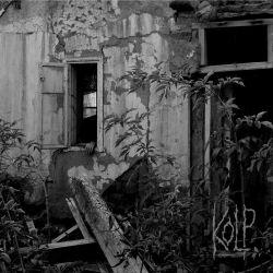 Reviews for Kolp - The Outside