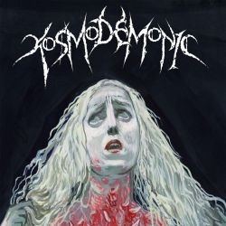 Reviews for Kosmodemonic - Liminal Light