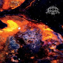 Reviews for Krallice - Years Past Matter